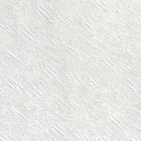 Е55810