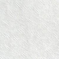 Е55825