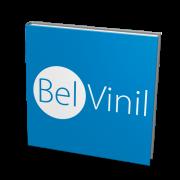 Белвинил