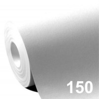 Ремонтный флизелин-150 СБ57