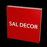 Sal Decor