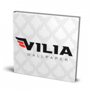 Vilia